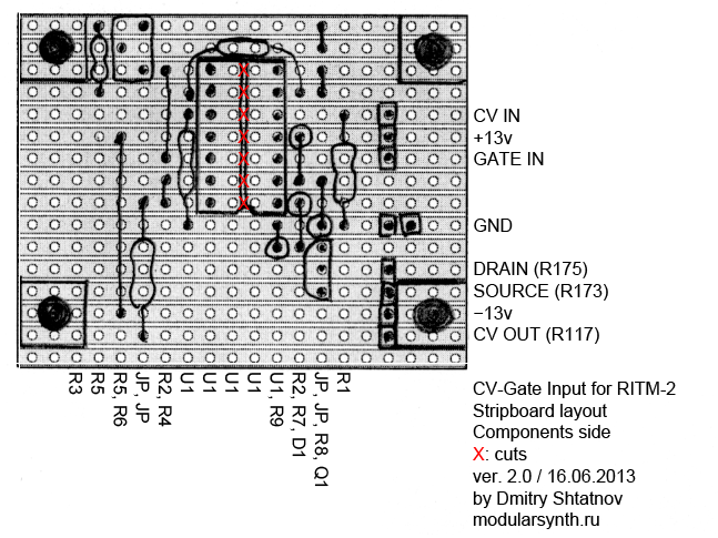 ritm2_cv_gate_layout