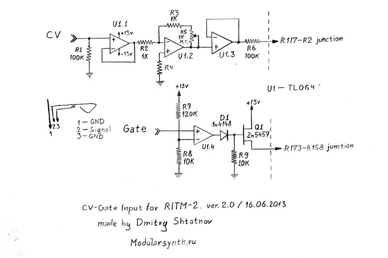 ritm2_cv_gate_schematics