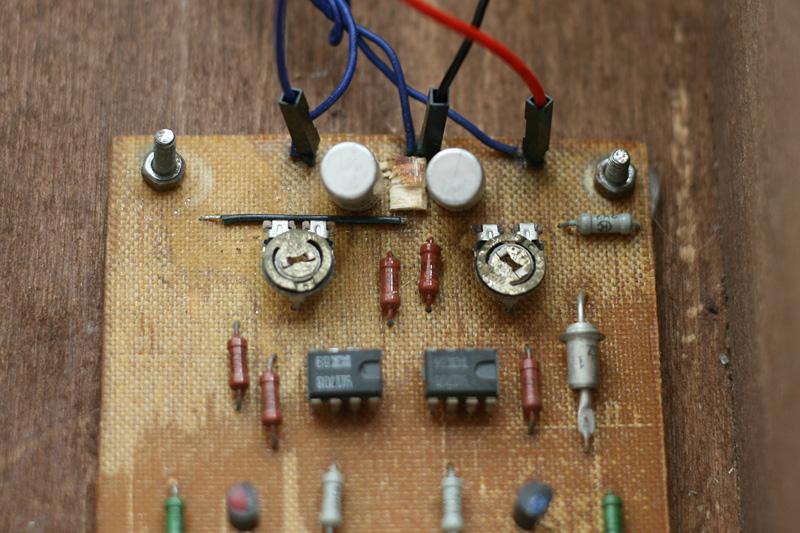 ritm_2_powerboard