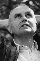 Hans Joahim Roedelius