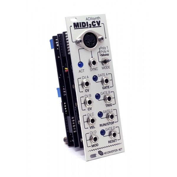 MIDI2CV_big