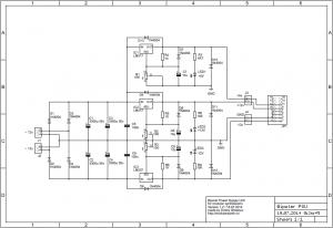 psu_bipolar_schematic_v1.2