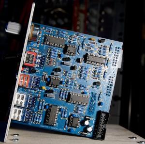 ed120_PCB