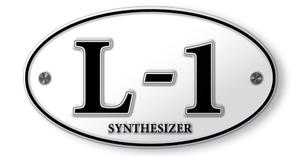 l-1_logo